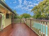 38 Clifford Street Stafford, QLD 4053
