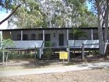 2 Parakeet St Macleay Island, QLD 4184