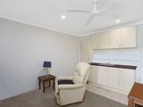 305/5 (Unit 332) Bourton Road Merrimac, QLD 4226