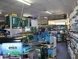 Shop 2/266 Queen Street Campbelltown, NSW 2560