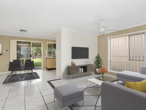 24 River Meadows Drive Upper Coomera, QLD 4209