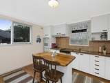 46 Enderby Street Mawson, ACT 2607
