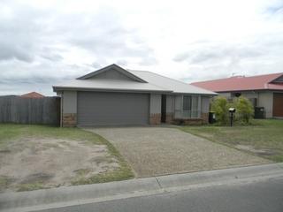 15 Glenridge Street Upper Coomera , QLD, 4209