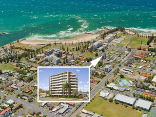 2/18 Lord Street Port Macquarie , NSW, 2444