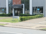 95 Ashmore Road Bundall, QLD 4217