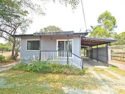 53 Plume Street Redcliffe, QLD 4020