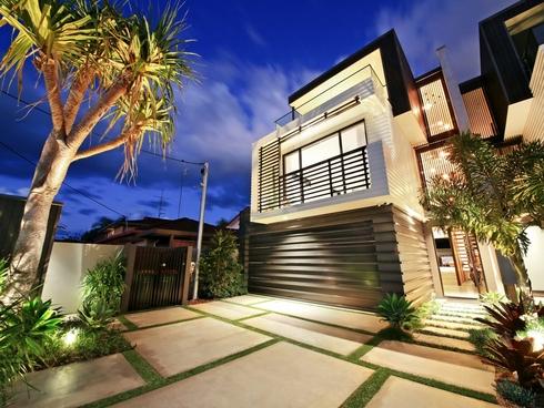 20a Boodera Road Palm Beach, QLD 4221