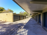 Unit 10/22 Russell Street Hawks Nest, NSW 2324