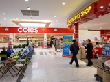 114-128 Sharp Street Cooma, NSW 2630