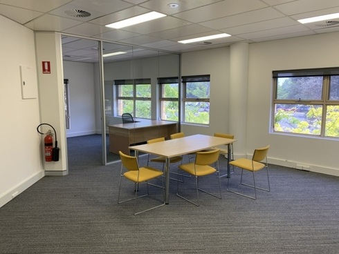 Level 1 Suite B/36-38 Thesiger Deakin, ACT 2600