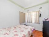 75 Edna Avenue Merrylands West, NSW 2160