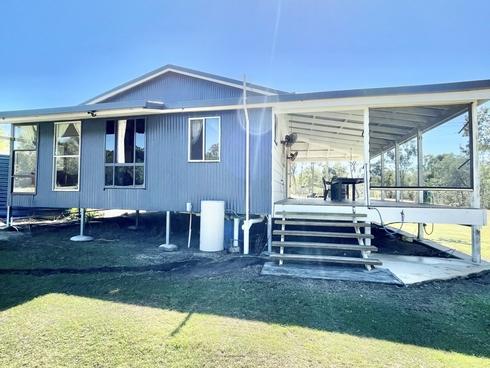 206 Bells Road Rodds Bay, QLD 4678