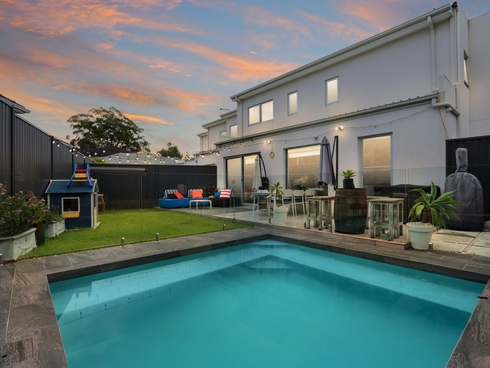 180a Forest Road Gymea, NSW 2227