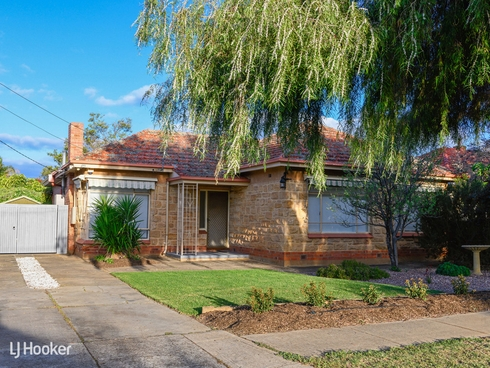 30 Willow Avenue Manningham, SA 5086