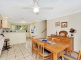 14 Dorrigo Drive Worongary, QLD 4213