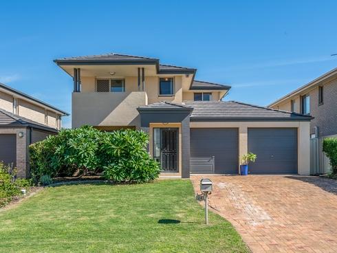 24 Avondale Drive Thornton, NSW 2322
