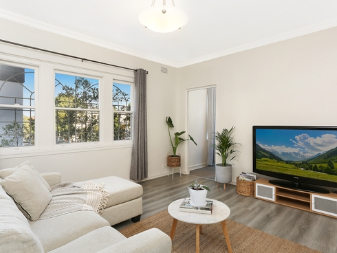 4/51 Bellevue Road Bellevue Hill, NSW 2023