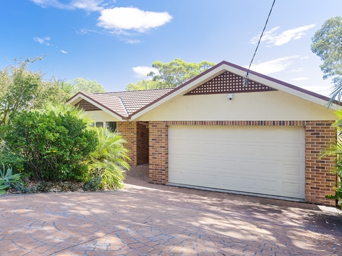 135 Bayview Street Warners Bay, NSW 2282