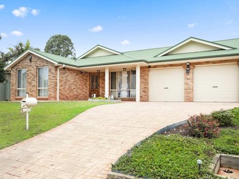 4 Cassia Place Ulladulla, NSW 2539
