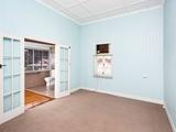 54 Beaudesert Road Moorooka, QLD 4105