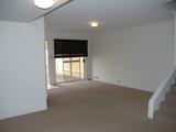 54/26 Macpherson  Street Warriewood, NSW 2102