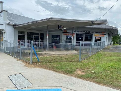 13 Watkins Street Tully, QLD 4854