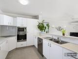 27/100 Morala Avenue Runaway Bay, QLD 4216