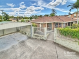 2 Belmore Drive Rochedale South, QLD 4123