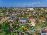 7 Willow Street Kippa-Ring, QLD 4021