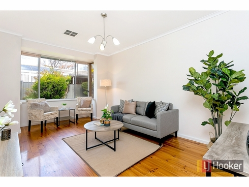 2/8 East Terrace Kensington Gardens, SA 5068