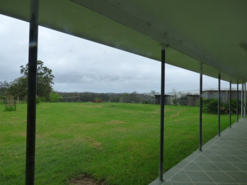 1 Coral Lane Coralville, NSW 2443