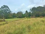 Lot 1 Ferne Road Kingaroy, QLD 4610