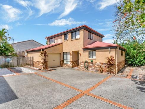 16 Martin Street Nerang, QLD 4211