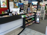 Shop 6/49-55 Morayfield Road Caboolture South, QLD 4510