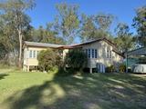 29 Lysdale Road Wondai, QLD 4606