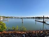9 Allamanda Lane Cardwell, QLD 4849