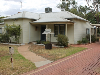 12 Long Street Swan Hill , VIC, 3585