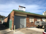 Unit 1/7 Erith Street Botany, NSW 2019
