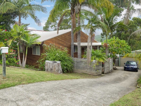 28 Hume Road Surf Beach, NSW 2536
