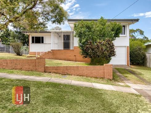 107 Wilgarning Street Stafford Heights, QLD 4053