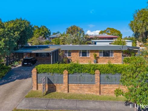 21 Barron Road Birkdale, QLD 4159