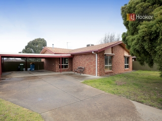37 Eldershaw Drive Forest Hill , NSW, 2651