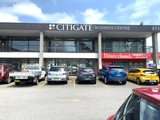 Shop 3/451 Pacific Highway North Gosford, NSW 2250