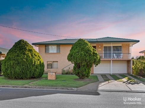 21 Kardinia Street Sunnybank, QLD 4109