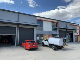Unit 3/1 Sawmill Circuit Hume , NSW, 2620