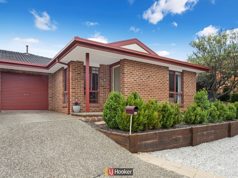 10 Clara Close Amaroo, ACT 2914