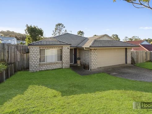 13 Glenhope Street Upper Coomera, QLD 4209