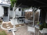 19 Bowen Street Avondale, QLD 4670