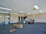 2 Centre Place Wetherill Park, NSW 2164