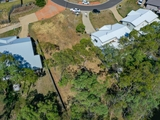 11 Ouston Place South Gladstone, QLD 4680